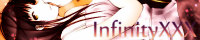 Infinity×××